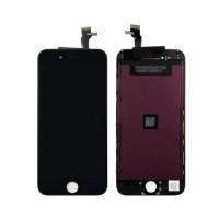 Pantalla Completa iPhone 6 Compatible -Negro