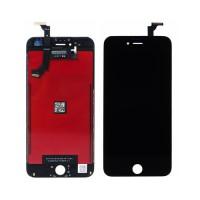 Pantalla Completa iPhone 6 Plus Compatible -Negro