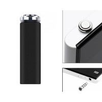 Botón Xiaomi MiKey -Negro