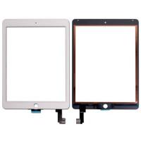 Pantalla Táctil iPad Air 2 -Blanco
