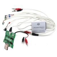 Cable Alimentación Baterias iPhone 4/4S/5/5S/5C/6/6 Plus