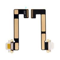 Flex Carga y Datos iPad Mini 2 -Blanco
