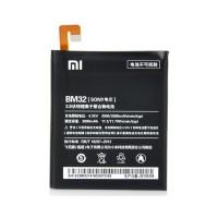 Batería Xiaomi Mi4 BM32 3000mAh