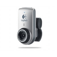 Webcam QuickCam Deluxe Logitech