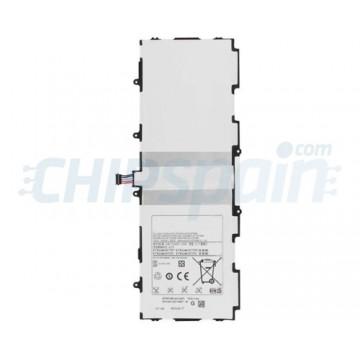 "Batería Samsung Galaxy Tab 2 P5100 P5110 (10.1"") 7000mAh"