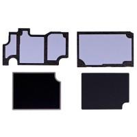 Adhesivos Disipadores de Calor Placa Base iPhone 6S
