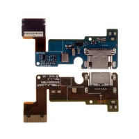 Placa con Conector de Carga Micro USB y Micrófono LG G5 H850