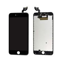 Pantalla iPhone 6S Plus Completa Negro