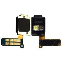 Flashlight Sensor Flex Cable LG G5 H850