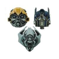 Transformers: Cabeza Magnética