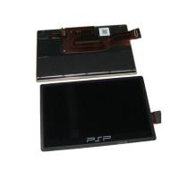 Pantalla TFT LCD + BackLight Reparación PSPgo