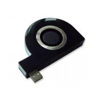 Turbo Cooling Fan -PS3 Slim