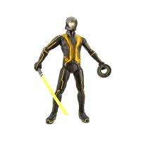 Tron: Deluxe Clu
