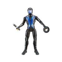 Tron: Deluxe Sam Flynn