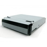 Lector Blu-Ray KEM 400AAA ROM PS3