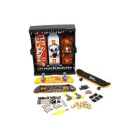 Tech Deck: 96 mm Fingerboards Bonus Pack