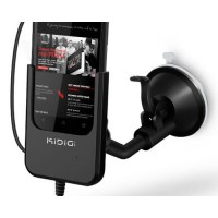 Soporte de Coche KiDiGi HTC One S