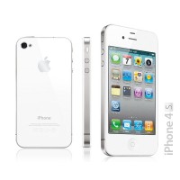Kit de Conversión iPhone 4S -Blanco