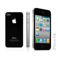 Kit de Conversión iPhone 4S -Negro