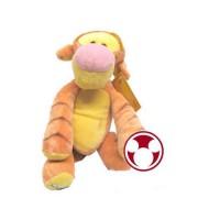 Winnie the Pooh: Tigger Ex